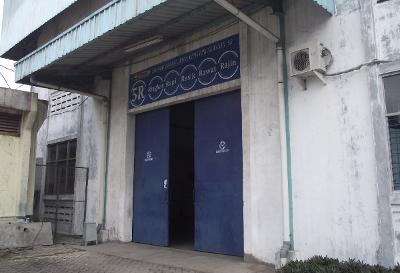 pabrik-fans-1