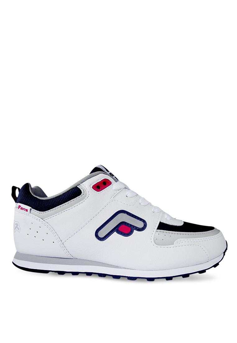 Eureka W – Sepatu Fans e68904ca11
